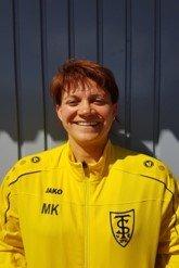 Miriam Kurbel