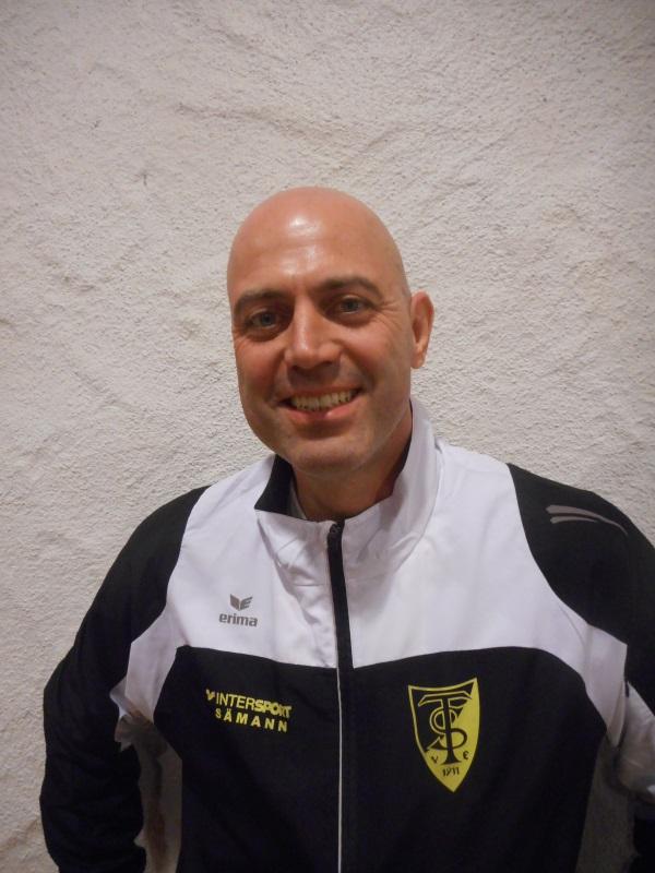 Thomas Hermanutz