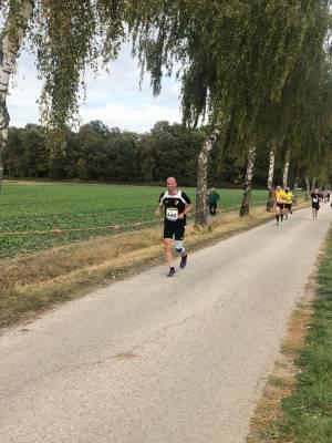 10km 09