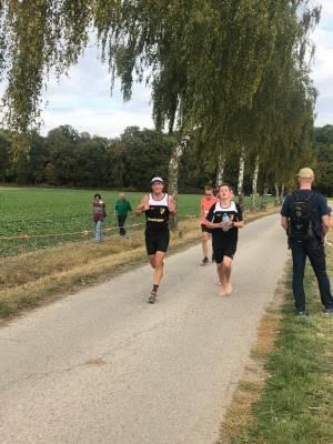 10km 10