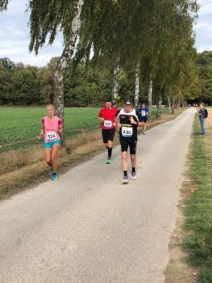 10km 12