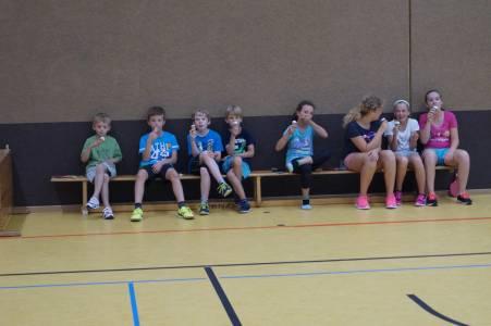 2 Sommerferienprogramm 2016