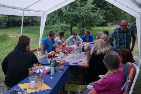 9 Grillfestle 2017 2