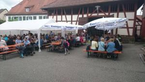 Fleckenfest 2016 02