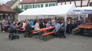 Fleckenfest 2016 04