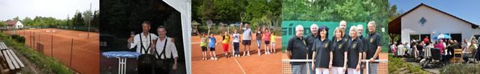 Collage Tennis2