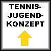 Tennisjugend