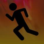 Laufcup